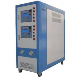 盐城水温机|盐城水循环温度控制机厂家-利德盛机械有限公司