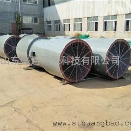 SDS-9#-30kw 射流风机厂家 地铁隧道风机