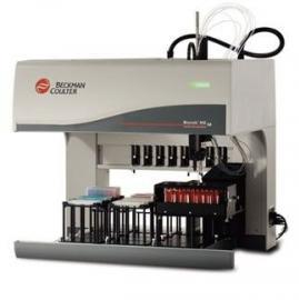 Biomek FXP高通量全自动移液工作站