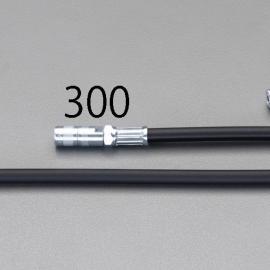 日本ESCO软管EA991C-500