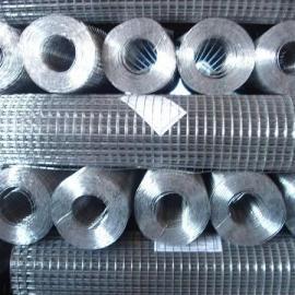 厂家直销电焊网网片 建筑钢丝网 螺纹钢丝网片