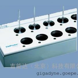 Kaye ValProbe 无线温度验证系统