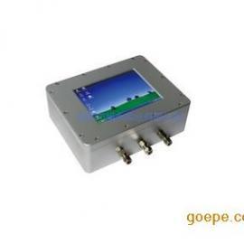 XY800防爆显示器