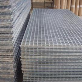 供应建筑用铁丝网 厂家供应碰焊网片 建筑用钢筋网片