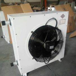 NC、NA、NC/B型暖风机