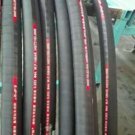 绝缘橡胶管厂家@穿水电缆的绝缘胶管电阻率超过国标