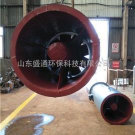 隧道风机 SDS隧道风机 SDS-6.3#-18.5kw