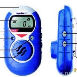 霍尼韦尔便携式氢气检测仪XP-H2