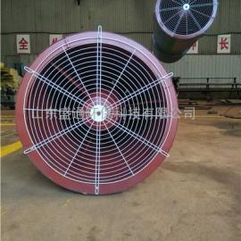 地铁隧道风机 SDS隧道风机 SDS-6.3# 15kw
