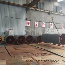 地铁隧道风机 SDS隧道风机 SDS-8#-15kw