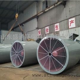 射流风机 SDS隧道风机 SDS-9#-37kw 排烟风机