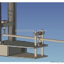 JGT 503-2016 微机控制脚手架扣试验机