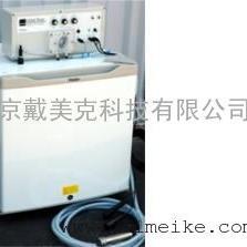冷藏式水质采样器WS700R 美国Global Water