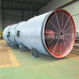 变频隧道风机 三速隧道风机 SDF隧道风机 双速隧道风机