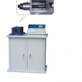 高强螺栓轴力、扭矩检测仪 高强螺栓抗滑移系数检测仪