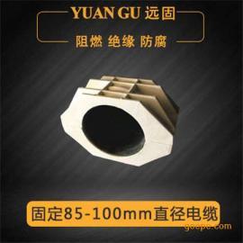 漳州电缆固定夹品牌,电缆夹具安全距离厂家销售