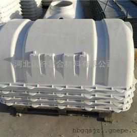 1.5立方模压化粪池价格