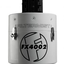 英国FILTERMIST (费特密斯得)油雾收集器FX4002