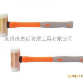 防爆尼龙锤|防爆锤子系列|防爆工具生产厂家直销