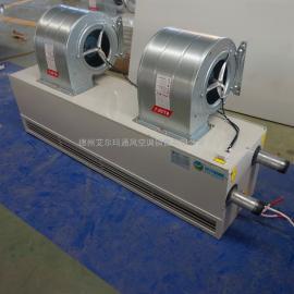 山东艾尔格霖RM2515-L-S离心式热水型空气幕