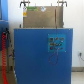 SATRA TM77成鞋动态防水性能试验机