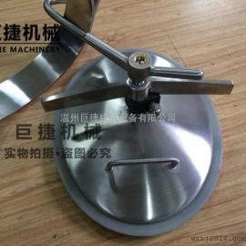 大量现货不锈钢内开椭圆人孔 不锈钢椭圆人孔 卫生级人孔