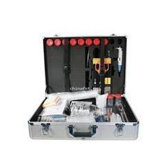 达元绿洲食品安全检测箱STD-XG