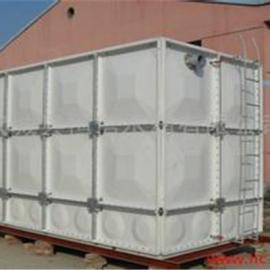 宝鸡SMC消防水箱规格