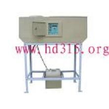 辐射环境干湿沉降自动采样器(降水自动采样器) 型号:XL53/BNFPS