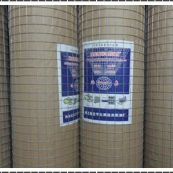 供应不锈钢外墙保温网 墙体抗裂保护网 不锈钢电焊网