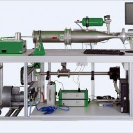 自动滤料测试仪-滤料测试仪器