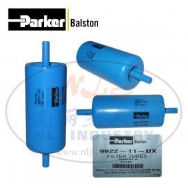 Parker(派克)Balston过滤器9922-11-DX