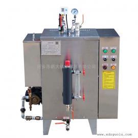 新大/6kwLDR/电热蒸汽发生器