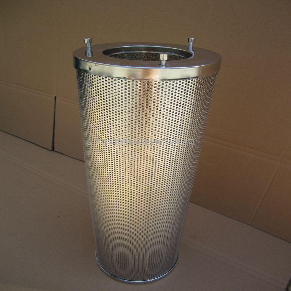 2015年倡导环保净化装置用空气活性炭过滤筒