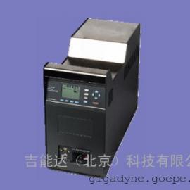 LTR-90/140超低温干井,Kaye 低温干井