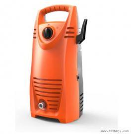 家用洗车机YLQ4.31亿力高压清洗机 便携式冲洗机
