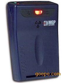 法国DMC3000个人电子剂量计个人剂量报警仪
