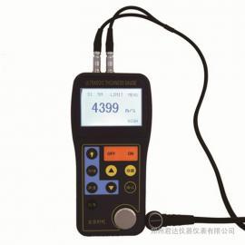 超声波测厚仪 TT300A