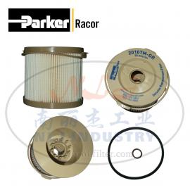 Parker(派克)Racor �V芯2010TM-OR