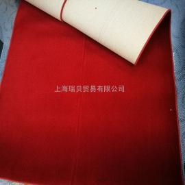 德国威尔顿地毯机织绒头BIC4b地毯