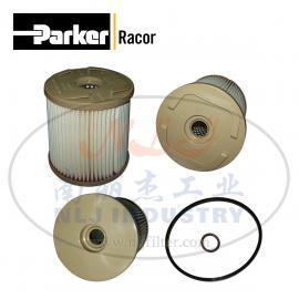 Parker(派克)Racor 滤芯2015TM
