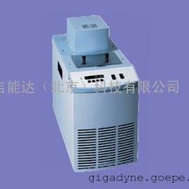CTR-40低温油浴,KAYE校准设备