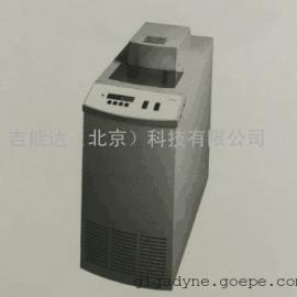 CTR-80超低温油浴,kaye校准设备