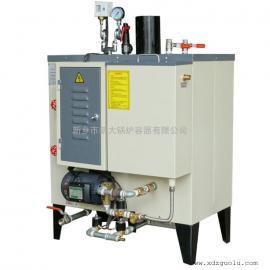 不锈钢电加热蒸汽发生器/9kw