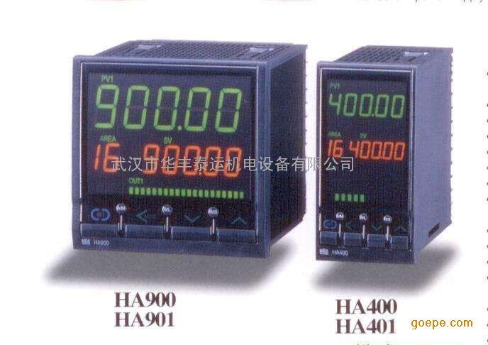 rkc温控器rex-c900接线与维护保养