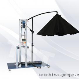 伞棚开合耐久性测试仪