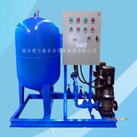 DBS定压补水装置