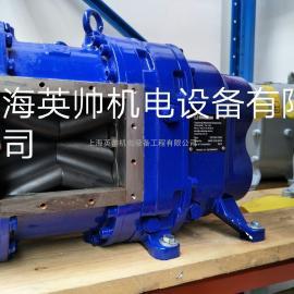 福格申凸轮转子泵VX186-736Q/QD