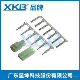 1.27板对板连接器 排针排母 单塑双塑 贴片 单排双排