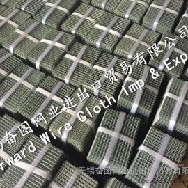 电镀丝后热度电焊网 厂家直销